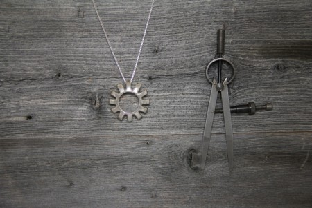 Samiske symboler